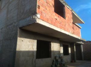 Terreno En Ventaen Coro, La Paz, Venezuela, VE RAH: 18-2482