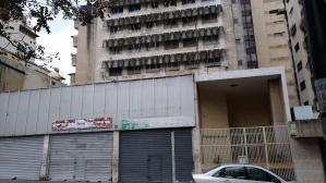 Apartamento En Ventaen Caracas, Parroquia Altagracia, Venezuela, VE RAH: 18-2219