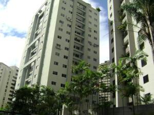 Apartamento En Ventaen Caracas, Bello Monte, Venezuela, VE RAH: 18-2150