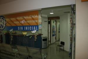 Consultorio Medico  En Ventaen Guarenas, Las Islas, Venezuela, VE RAH: 18-2220