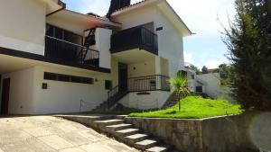 Casa En Ventaen Caracas, Santa Marta, Venezuela, VE RAH: 18-2169