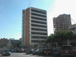 Oficina En Alquileren Barquisimeto, Zona Este, Venezuela, VE RAH: 18-1263