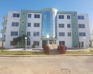 Apartamento En Ventaen Coro, Sol Dorado, Venezuela, VE RAH: 17-1403