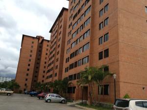Apartamento En Ventaen Caracas, Parque Caiza, Venezuela, VE RAH: 18-2174