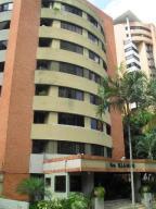 Apartamento En Ventaen Valencia, La Trigaleña, Venezuela, VE RAH: 18-2443