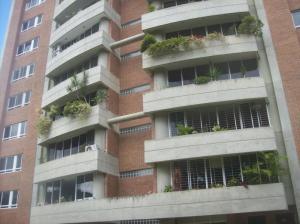 Apartamento En Ventaen Caracas, El Hatillo, Venezuela, VE RAH: 18-2187