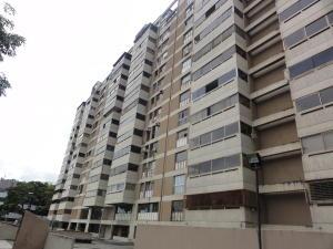 Apartamento En Ventaen Caracas, Colinas De Los Ruices, Venezuela, VE RAH: 18-2833