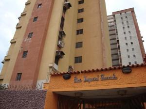 Apartamento En Ventaen Maracay, El Centro, Venezuela, VE RAH: 18-2182