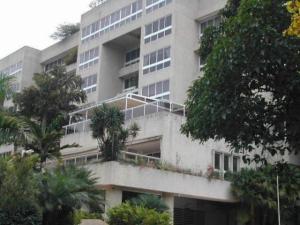 Apartamento En Ventaen Caracas, La Lagunita Country Club, Venezuela, VE RAH: 18-2183