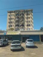 Apartamento En Ventaen Maracaibo, Avenida Delicias Norte, Venezuela, VE RAH: 18-2186