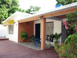 Casa En Ventaen Maracay, El Limon, Venezuela, VE RAH: 18-2193