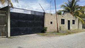 Terreno En Ventaen Cabudare, Parroquia José Gregorio, Venezuela, VE RAH: 18-2197