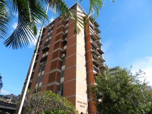 Apartamento En Alquileren Caracas, Las Mercedes, Venezuela, VE RAH: 18-2212