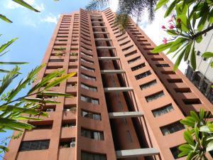 Apartamento En Ventaen Caracas, La Florida, Venezuela, VE RAH: 18-2232