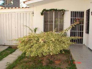 Casa En Ventaen Cabudare, Chucho Briceno, Venezuela, VE RAH: 18-2223