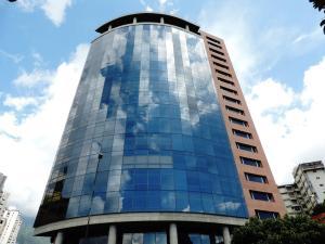 Oficina En Ventaen Caracas, Los Dos Caminos, Venezuela, VE RAH: 18-2226