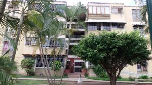 Apartamento En Ventaen Cabudare, Parroquia Agua Viva, Venezuela, VE RAH: 18-2228