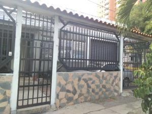 Casa En Ventaen Barquisimeto, Centro, Venezuela, VE RAH: 18-2230