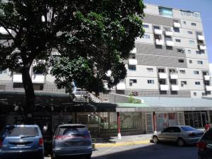 Apartamento En Ventaen Caracas, La Paz, Venezuela, VE RAH: 18-1239