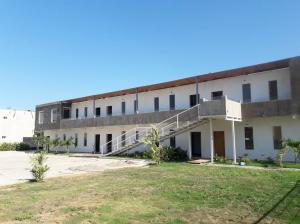 Apartamento En Alquileren Ciudad Ojeda, Plaza Alonso, Venezuela, VE RAH: 18-6316
