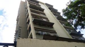 Apartamento En Ventaen Caracas, Montalban Ii, Venezuela, VE RAH: 18-2235