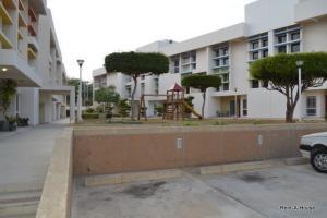 Apartamento En Ventaen Maracaibo, Juana De Avila, Venezuela, VE RAH: 17-13309
