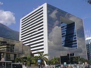 Local Comercial En Ventaen Caracas, Los Palos Grandes, Venezuela, VE RAH: 18-2260