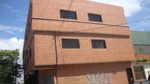 Local Comercial En Ventaen Barquisimeto, Parroquia Catedral, Venezuela, VE RAH: 18-2489