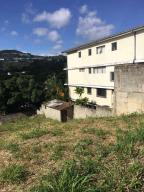 Terreno En Ventaen Caracas, Prados Del Este, Venezuela, VE RAH: 18-2266