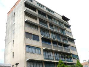 Apartamento En Ventaen Caracas, Campo Claro, Venezuela, VE RAH: 17-15165