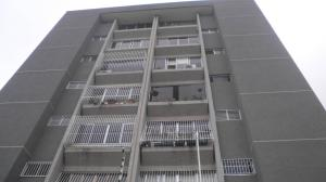 Apartamento En Ventaen Caracas, La Urbina, Venezuela, VE RAH: 18-3121