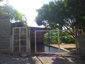 Casa En Ventaen Barquisimeto, El Cercado, Venezuela, VE RAH: 18-2506