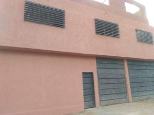 Edificio En Ventaen Cabudare, La Mata, Venezuela, VE RAH: 18-2289