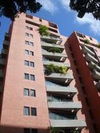 Apartamento En Ventaen Caracas, El Rosal, Venezuela, VE RAH: 18-2303
