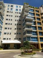 Apartamento En Ventaen Caracas, Las Mesetas De Santa Rosa De Lima, Venezuela, VE RAH: 18-2450
