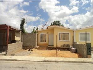 Casa En Ventaen Barquisimeto, Hacienda Yucatan, Venezuela, VE RAH: 18-2405