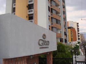 Apartamento En Ventaen Maracay, San Jacinto, Venezuela, VE RAH: 18-2970