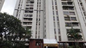 Apartamento En Ventaen Caracas, El Paraiso, Venezuela, VE RAH: 18-2323