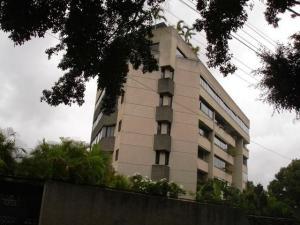 Apartamento En Ventaen Caracas, Los Chorros, Venezuela, VE RAH: 18-2324