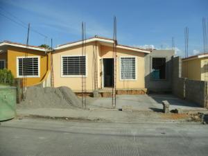 Casa En Ventaen Barquisimeto, Hacienda Yucatan, Venezuela, VE RAH: 18-2327