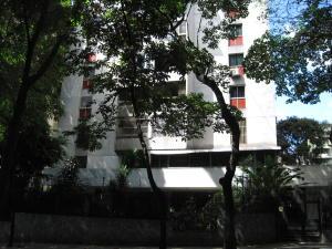 Apartamento En Ventaen Caracas, La Florida, Venezuela, VE RAH: 18-2329
