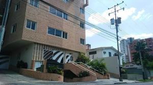 Apartamento En Ventaen Maracay, La Soledad, Venezuela, VE RAH: 18-2336