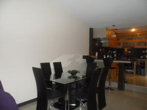 Casa En Ventaen Palo Negro, San Antonio, Venezuela, VE RAH: 18-2469