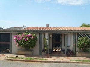 Casa En Ventaen Maracaibo, Santa Fe, Venezuela, VE RAH: 18-2344