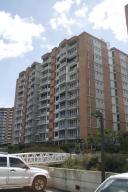 Apartamento En Ventaen Caracas, El Encantado, Venezuela, VE RAH: 18-2378