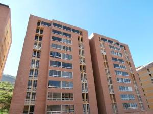 Apartamento En Ventaen Caracas, El Encantado, Venezuela, VE RAH: 18-2362