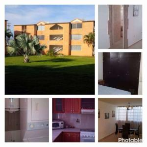 Apartamento En Ventaen El Tigre, Sector Avenida Intercomunal, Venezuela, VE RAH: 18-3521