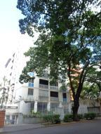 Apartamento En Ventaen Caracas, La Florida, Venezuela, VE RAH: 18-2365