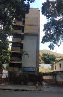 Apartamento En Ventaen Caracas, El Paraiso, Venezuela, VE RAH: 18-2355