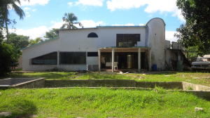 Casa En Ventaen Rio Chico, Tacarigua La Laguna, Venezuela, VE RAH: 18-2406